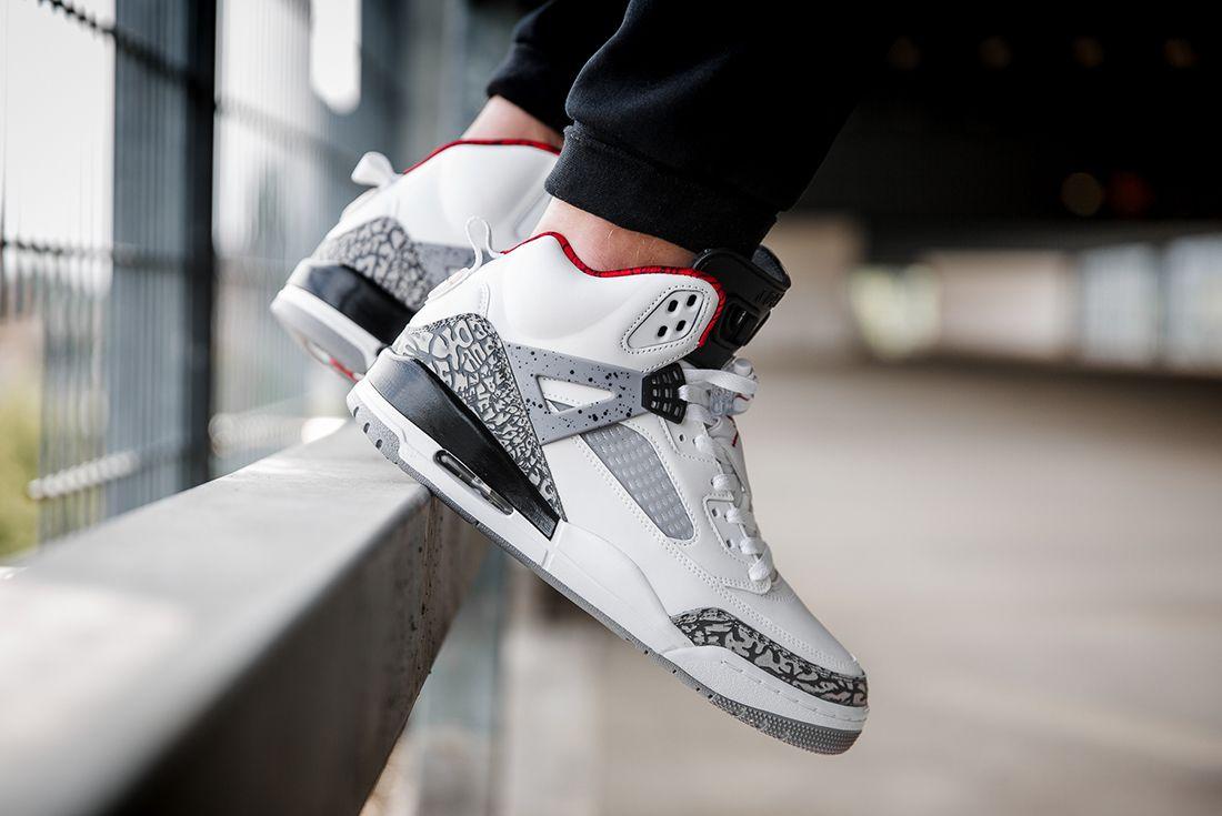Jordan Spizike Og White Cement3