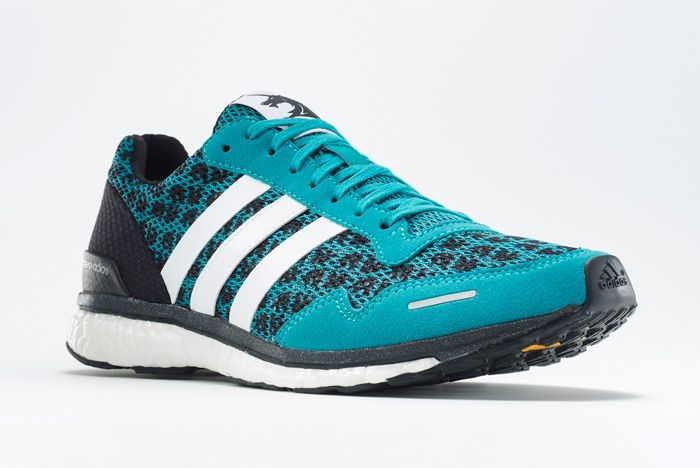 Adidas Adizero Boston Marathon 3