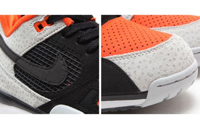 Nike Air Trainer 2 Prm Qs Safari 1