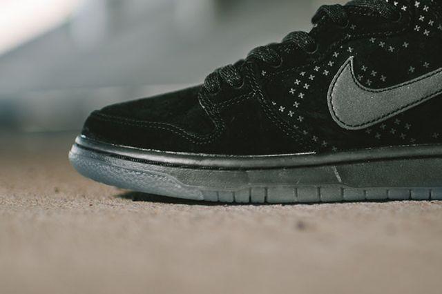 Nike Sb Flash Pack4