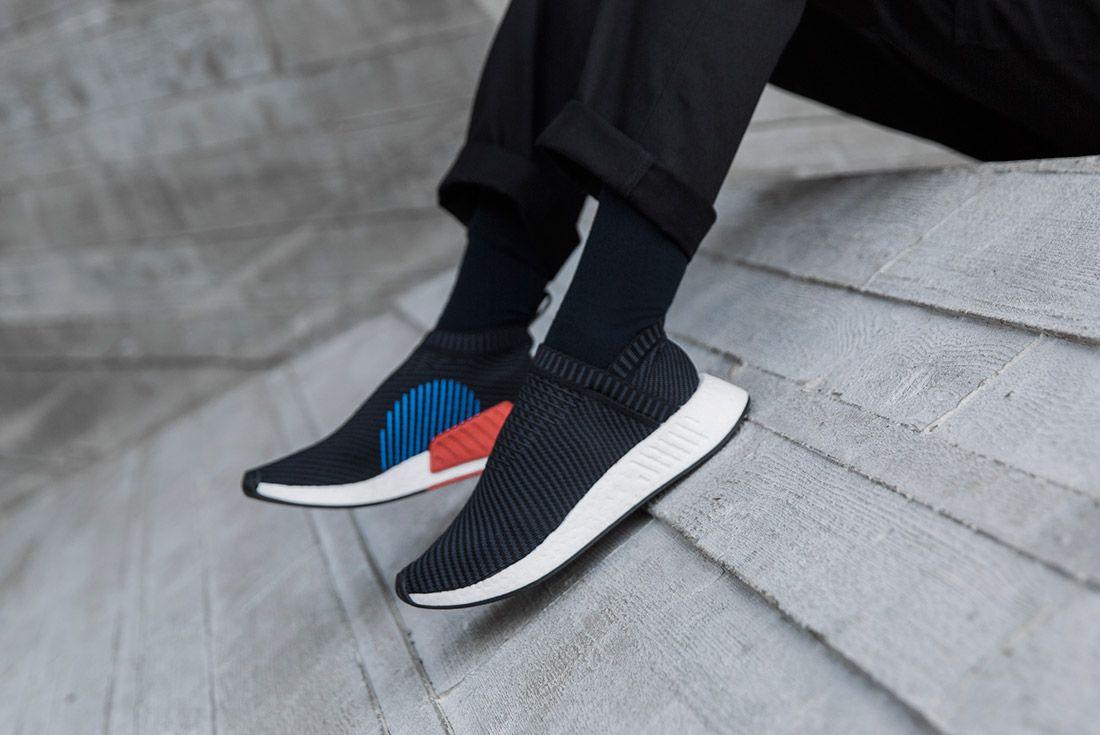 Adidas Nmd Cs2 Editorial 11
