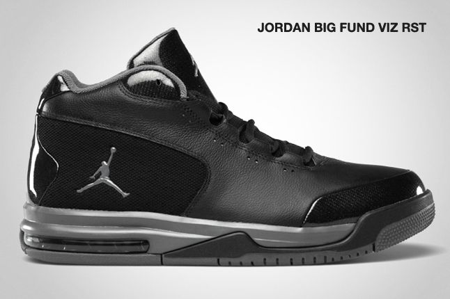 Jordan17 1