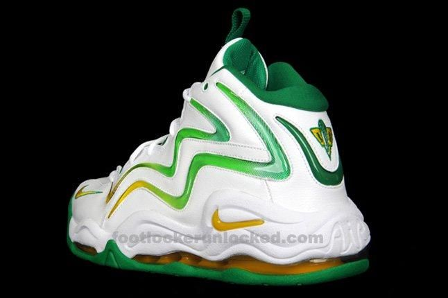 Nike Air Max Pippen Supersonics 05 1