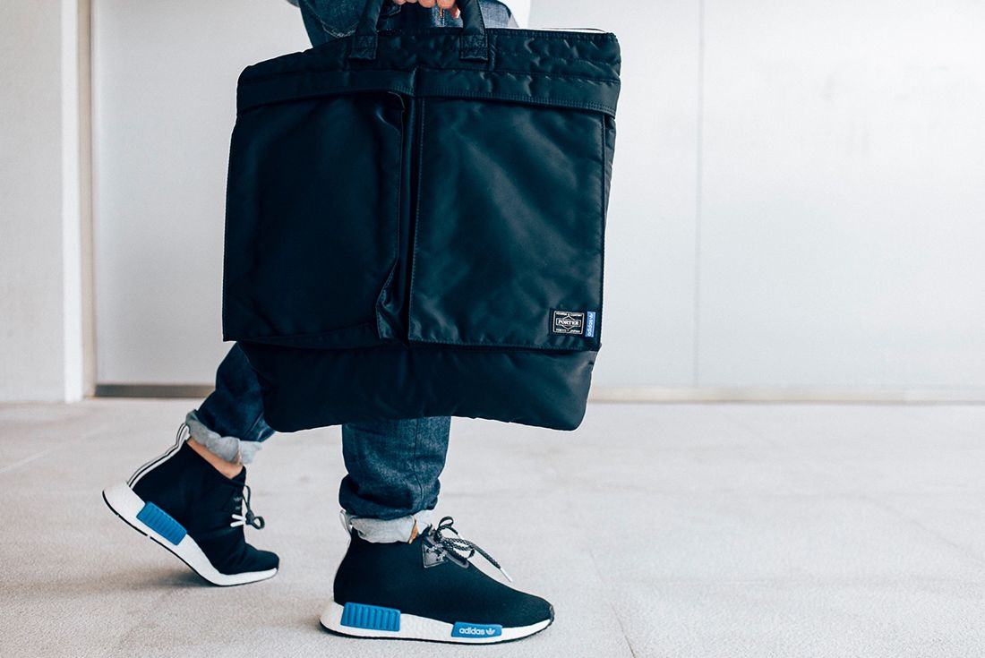 Porter X Adidas 2017 Collection5