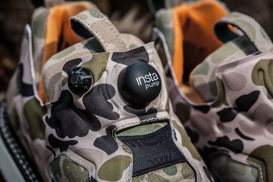 Welcome To Bright St – Introducing The Reebok Insta Pump Fury Boot6