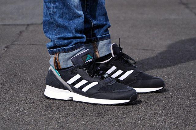 Adidas Eqt Running Cushion 3