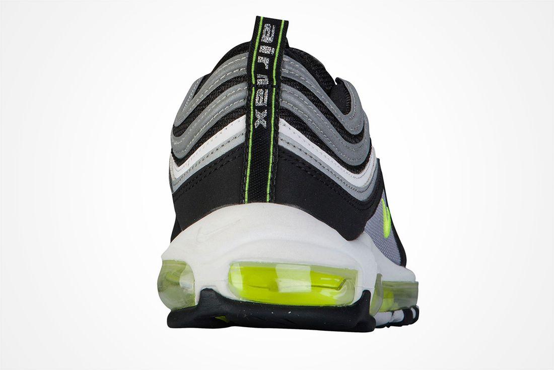 Nike Air Max 97 Colourways 6