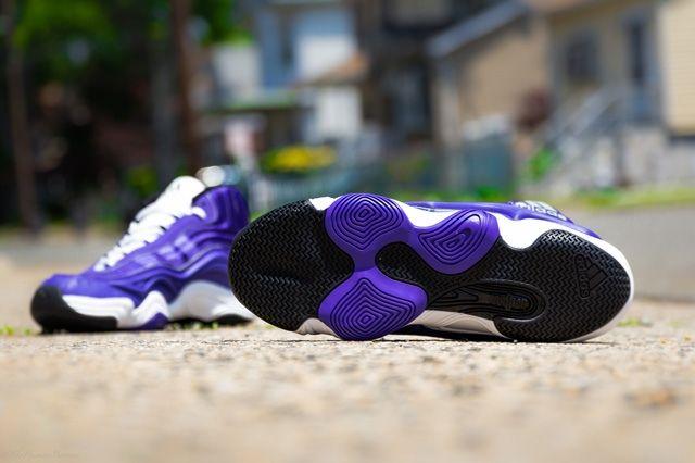 Adidas Crazy 2 Power Purple 3