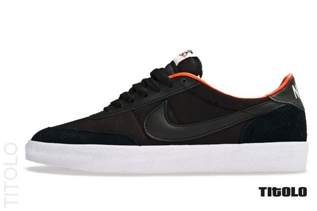 Nike Killshot 2 01 1