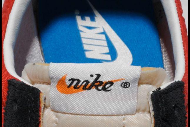 Nike Pre Montreal Racer 03 1