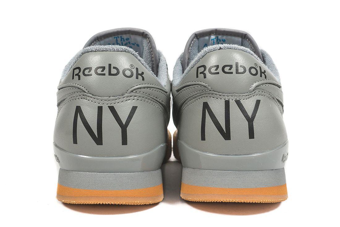 Alife X Reebok Phase 1 Pro Ny Ny Pack13