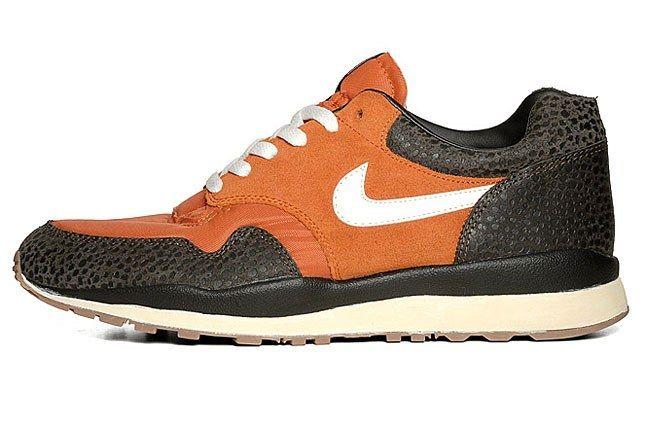 Nike Air Safari Vintage 1 1