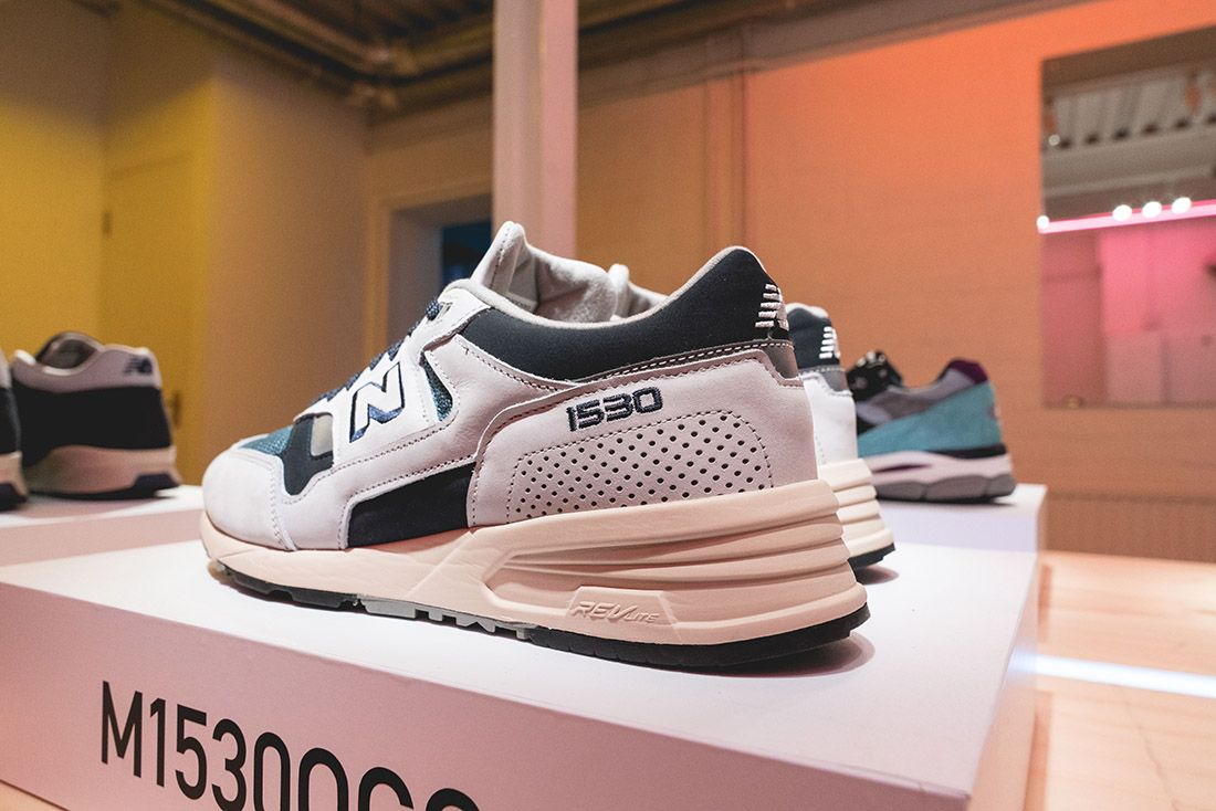 New Balance Made In Uk Flimby Ss19 Preview 3