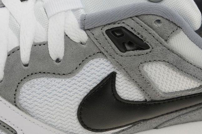 Nike Air Max Span Swoosh 1