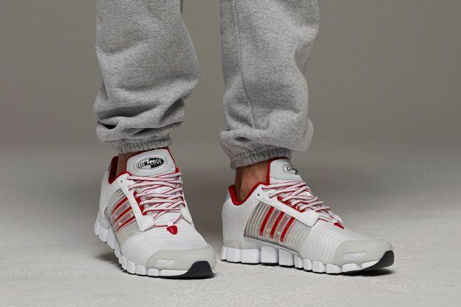 David Beckham Adidas Originals Fall Winter 2012 12 1