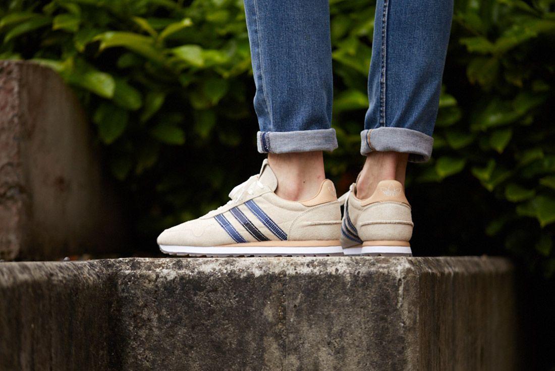 End Bodega Adidas Consortium 5