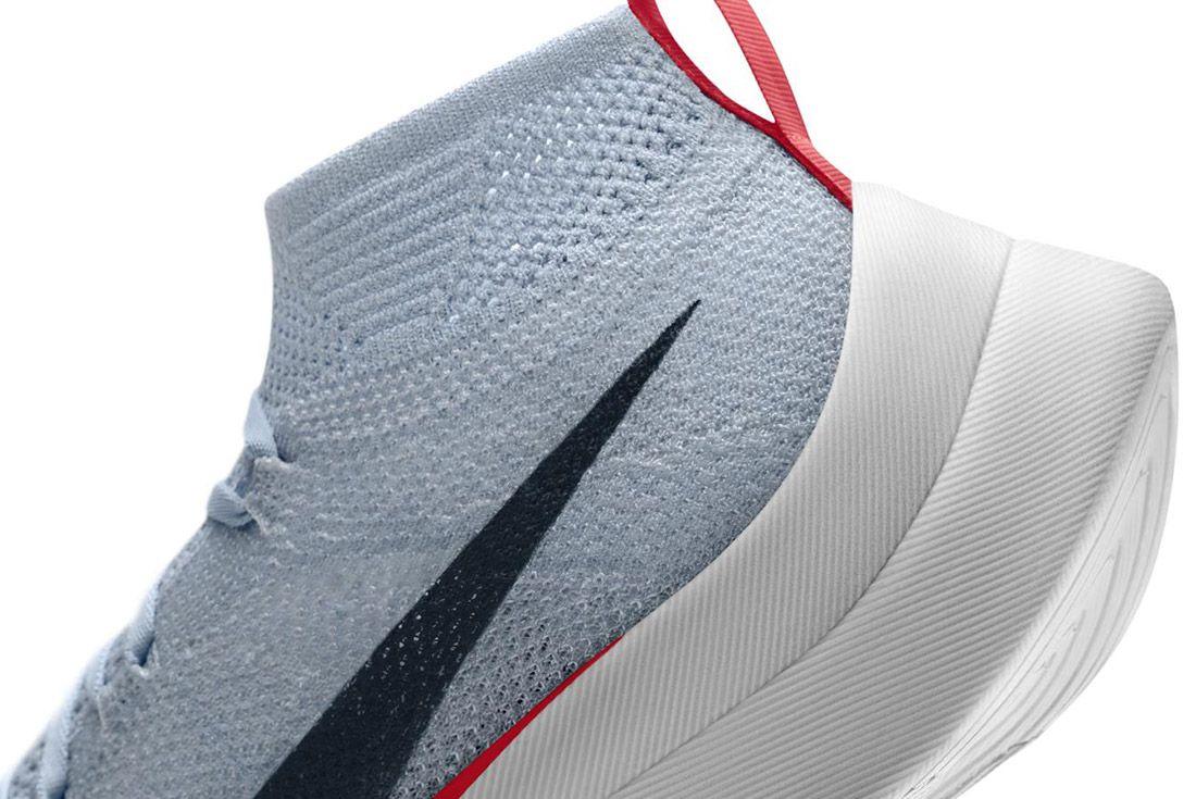 Nike Zoom Vaporfly Elite 3