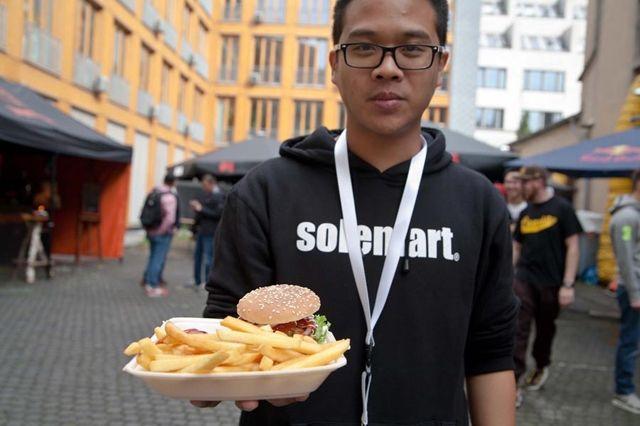 Solemart Day2 Berlin Recap 23
