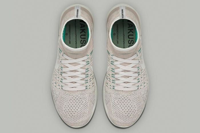 Nike Lunarepi Flyknit Gyakusou 3
