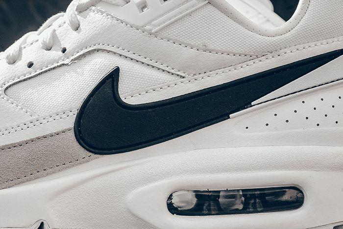 Nike Air Max Bw Premium Bw2