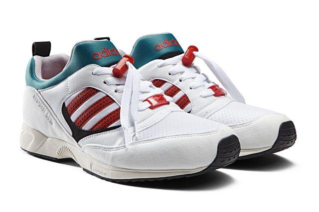 Adidas Originals Fw14 Torsion Response Lite 5