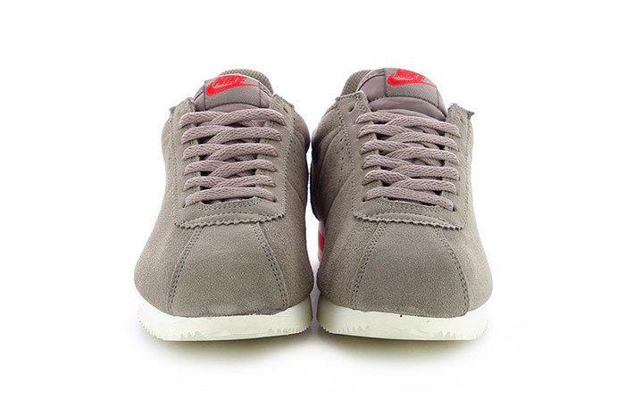 Nike Classic Cortez Stone 3