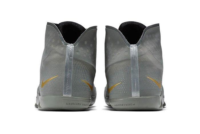 Nike Kobe 11 Alt 4