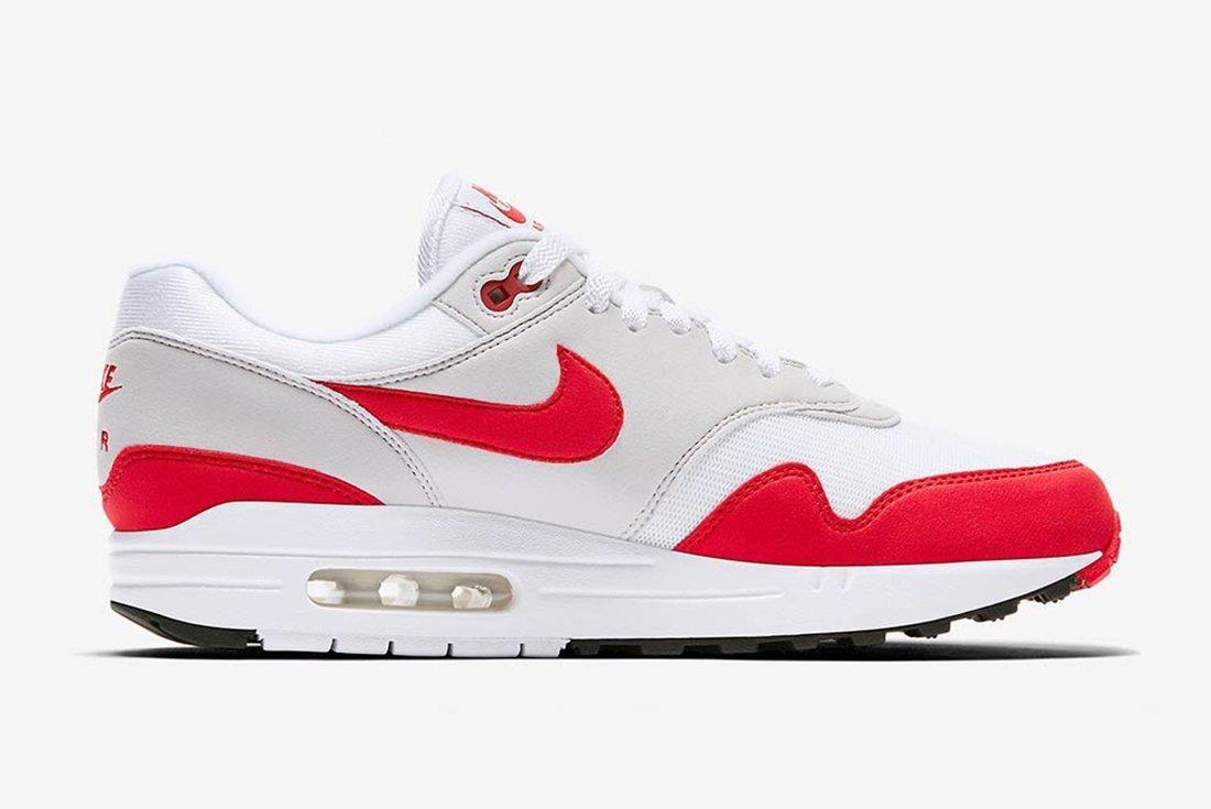 Nike Air Max 1 Og 7