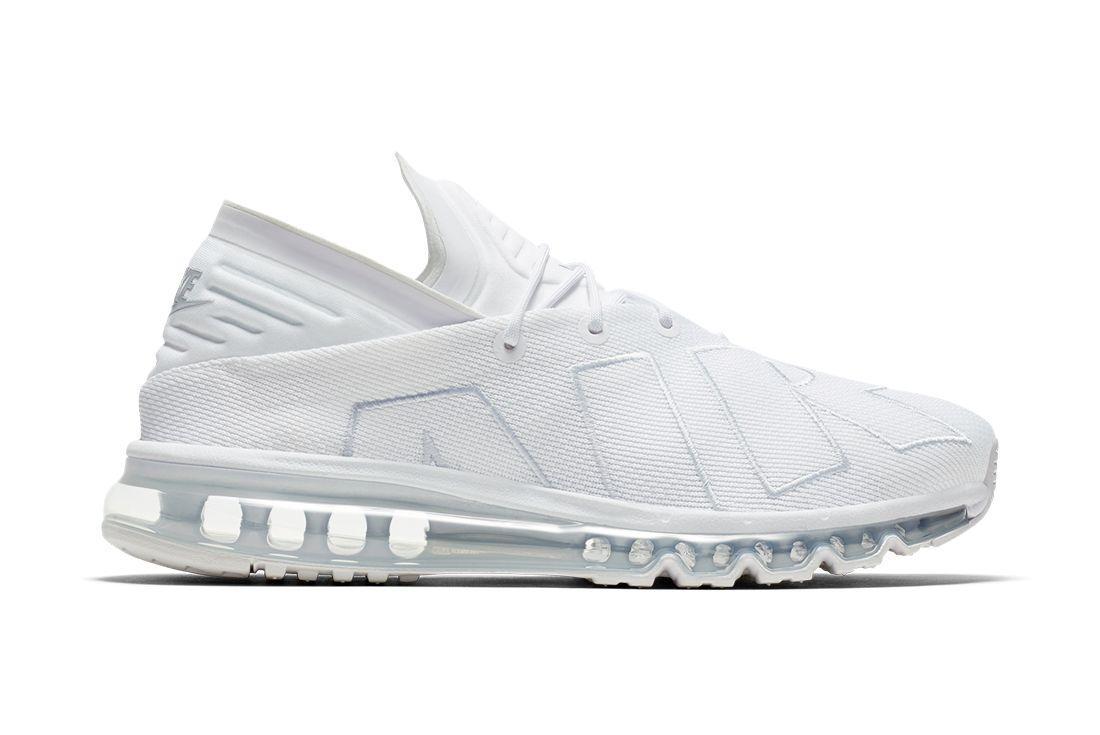Nike Air Max Flair Pack 7