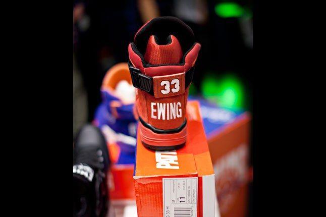 Ewing 33 Hi 1