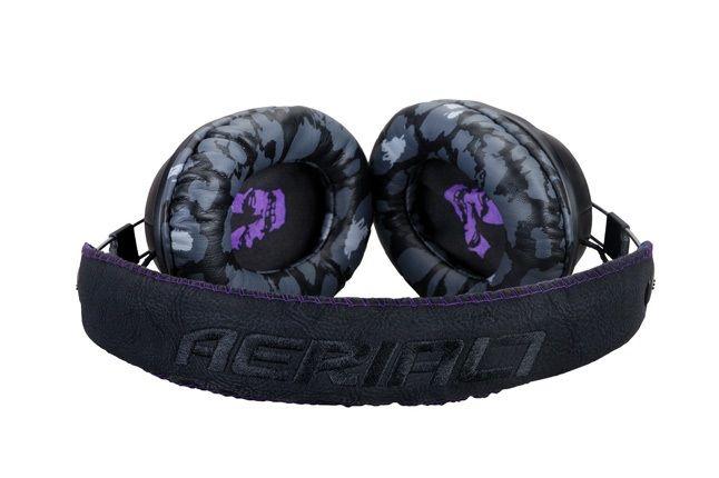 Aeriel Sbtg Methambiphian Headphones 1