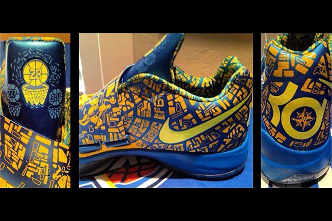 Nike Zoom Kd 4 Scoring Title 02 1