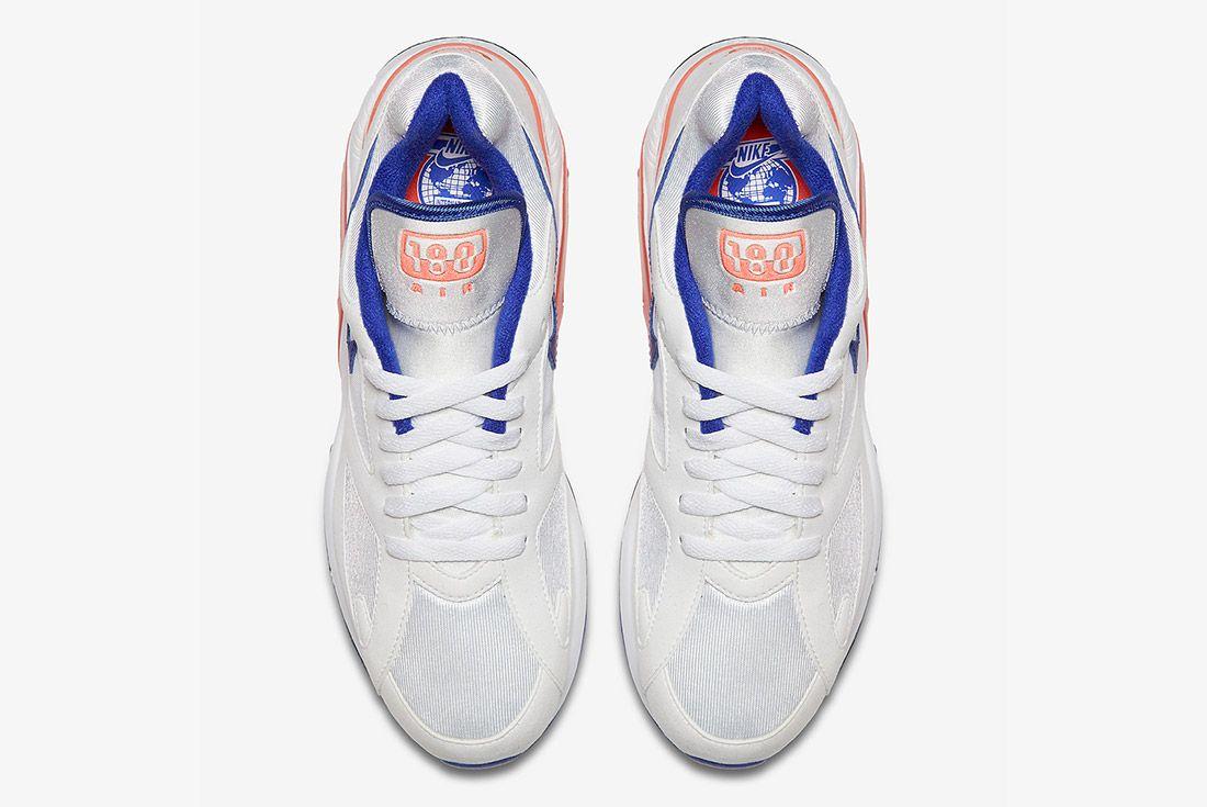 Nike Air Max 180 Ultramarine 2018 3