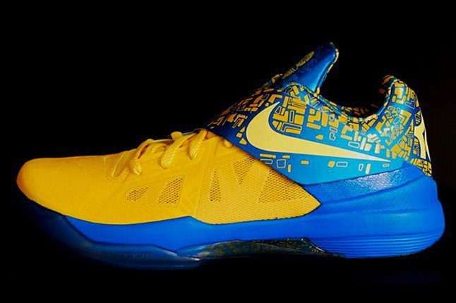 Nike Zoom Kd4 Kevin Durant Scoring Title 01 1