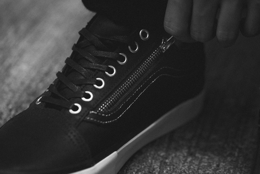 Highs Lows Vans 10Th Anniversary Pack 9