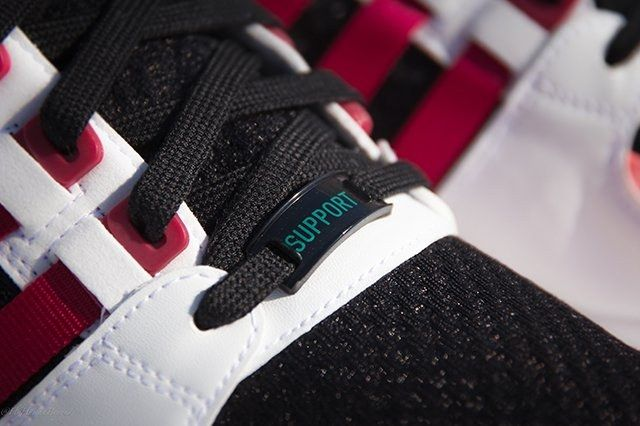 Adidas Eqt Oddity Pack 51