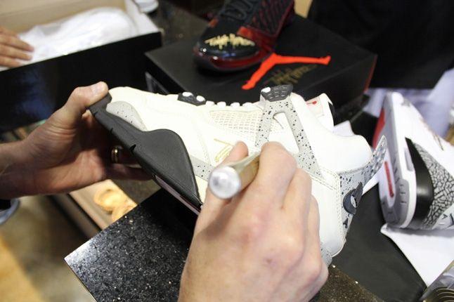 Inside The Sneakerbox Solefly Asktinker Recap 15 1