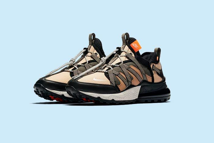 Am270 Bowfin Release Date 6