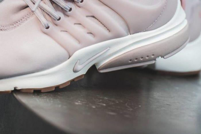 Nike Air Presto 1 2 565X372