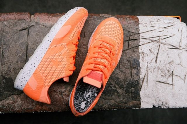 Converse First String As Auckland Racer 2