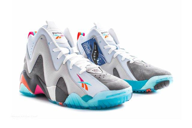 Remember The Alamo Kamikaze Ii 2