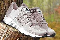 Adidas Eqt Support City Pack Berlin Edition Thumb