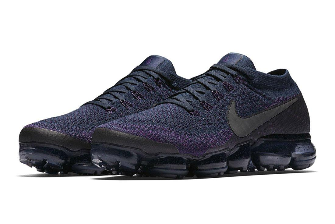 Nike Air Vapormax New Colourways 6