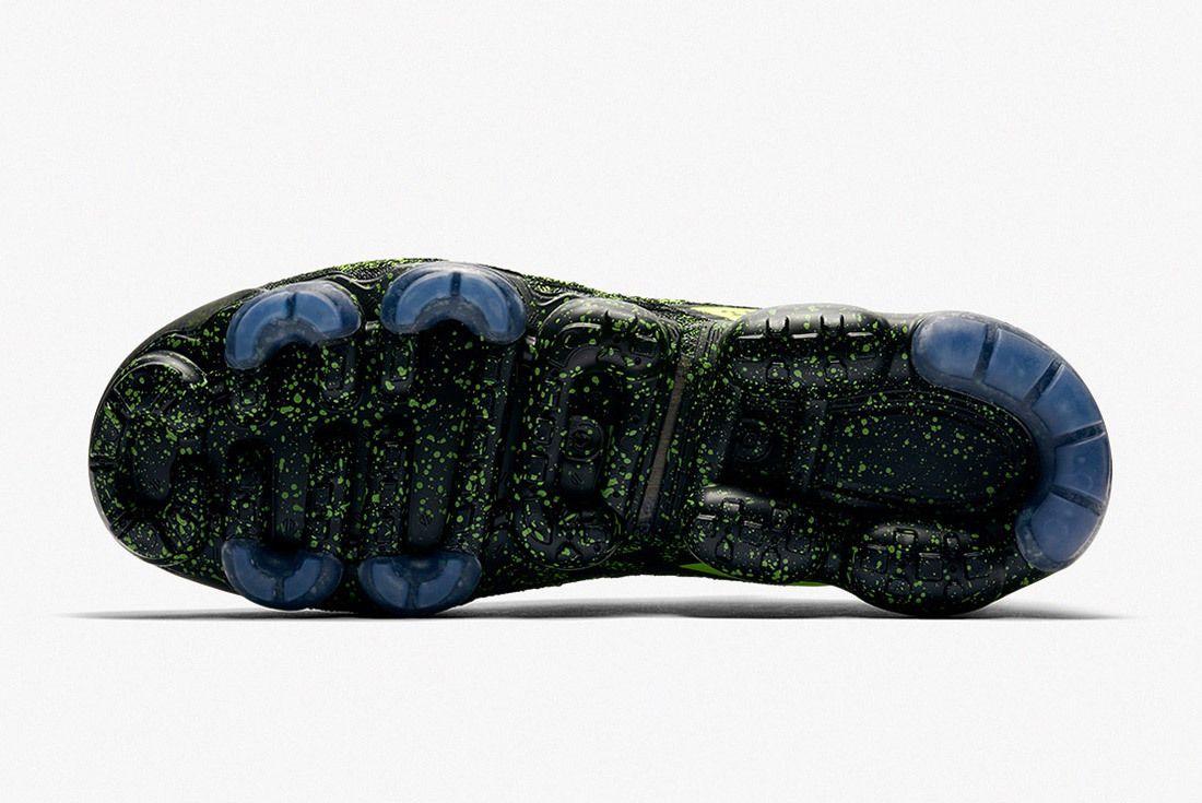 Nike Acronym Vapormax 2 4
