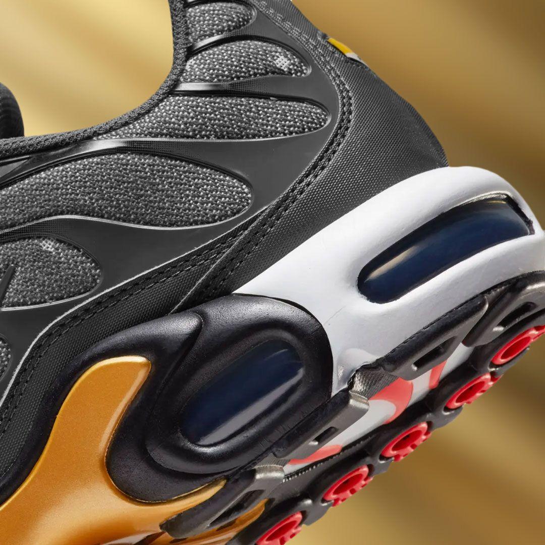 Nike Tuned Denim Twill Pack