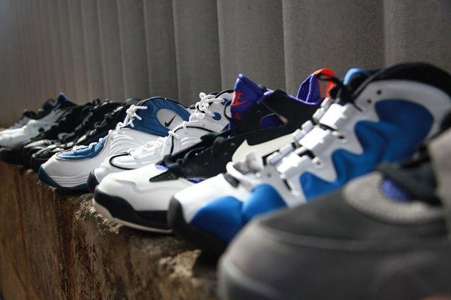 Nike Collection Marco Budiono 9 1