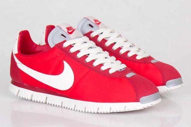 Nike Cortez Nm Qs Pack 7