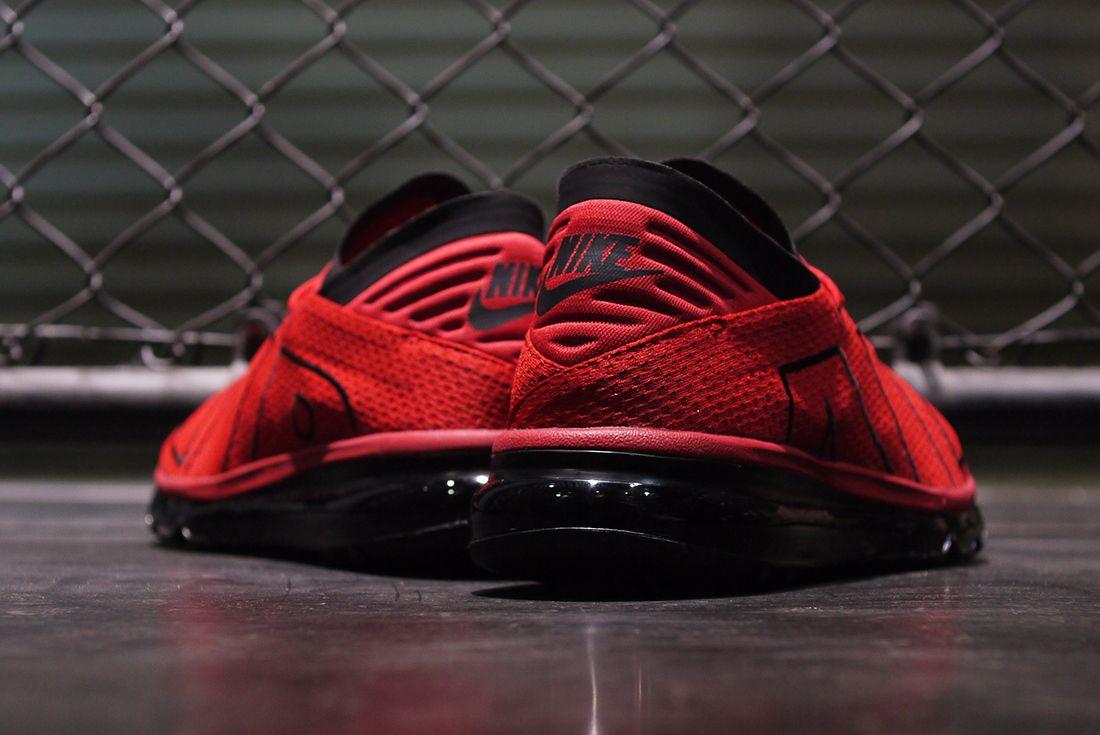 New Nike Air Max Flair Colourways7