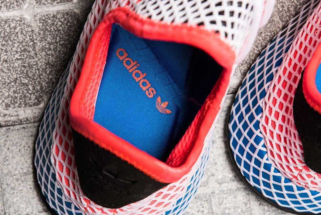 Adidas Deerupt 2