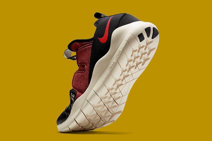 Nike Free Rn Commuter 4